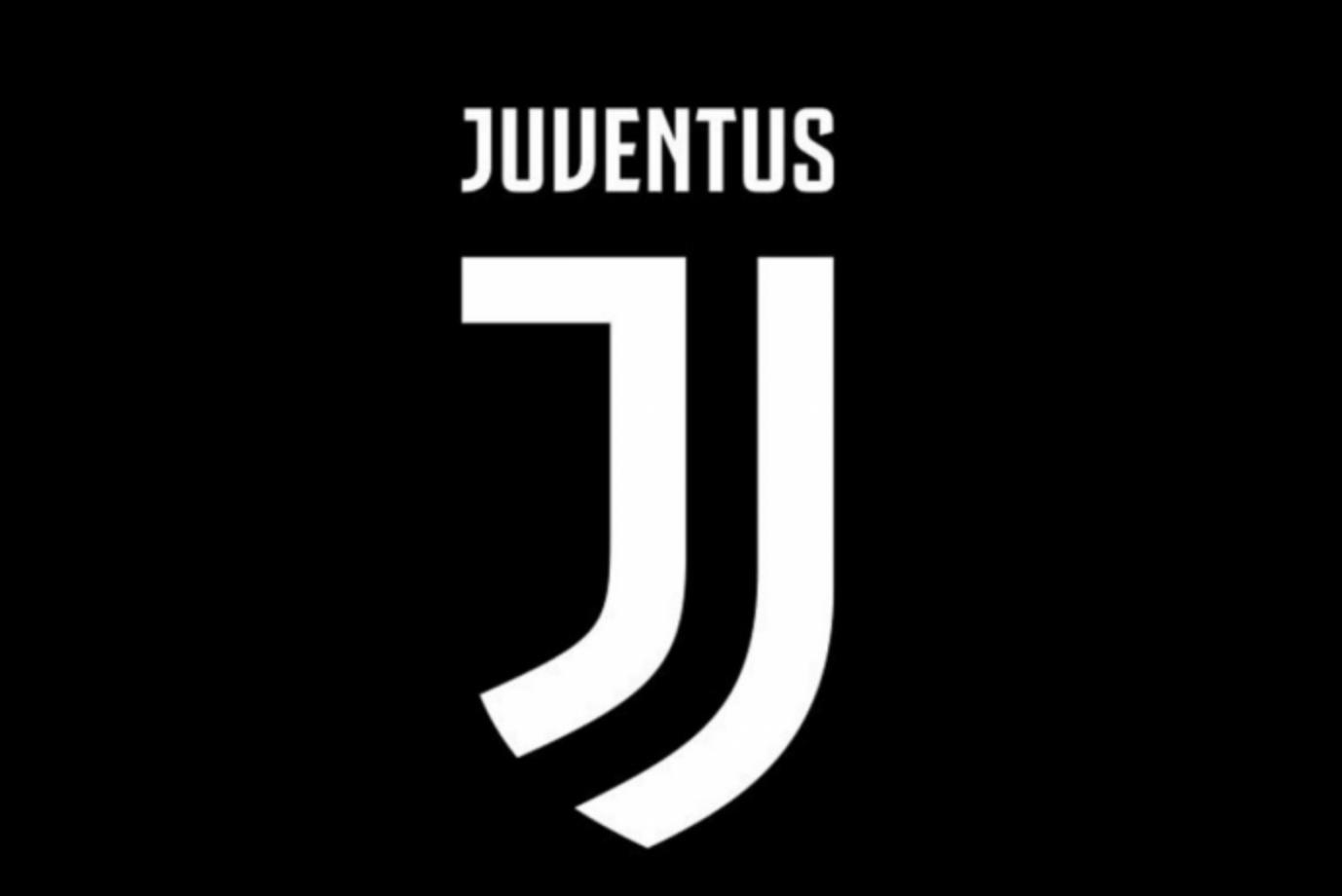 Juventus ein neues Logo, vereinfacht, klar aber auch hier sind die Meinungen geteilt.