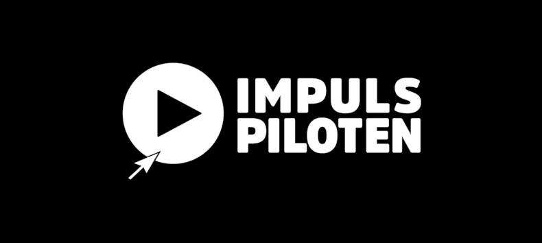 Hybride Events der Impulspiloten: Vorhang auf!